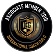 ICG Recognition Associate Member Badges 200x200