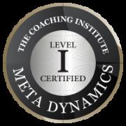TCI-Graduate-Member-Meta-Dynamics-Level-I-Round-200x200px